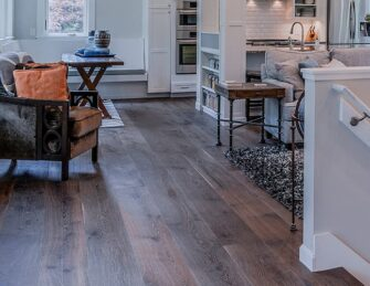 Perfect Engineered Plank Ny Wide Plank Floors Dark Hardwood Beacon