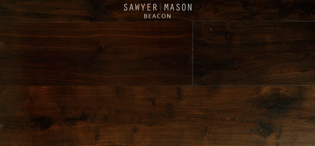 wide-plank-floors-beacon-dark-hardwood