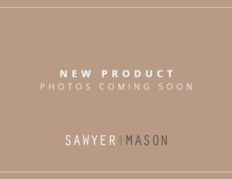 New Product - Photos coming soon