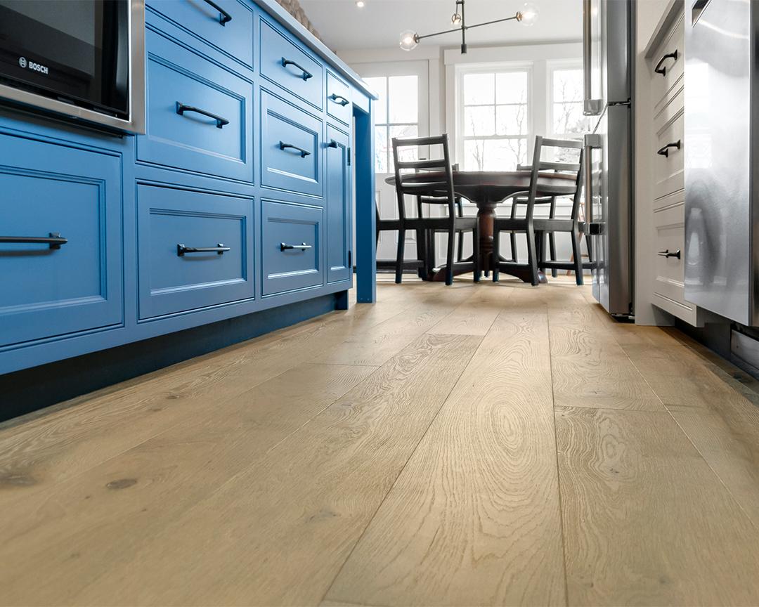 Engineered Wide Plank Flooring Tisbury From Sawyer Mason
