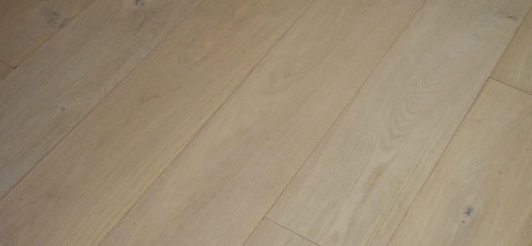 The Most Durable Wood Floors Dune Plank Floors