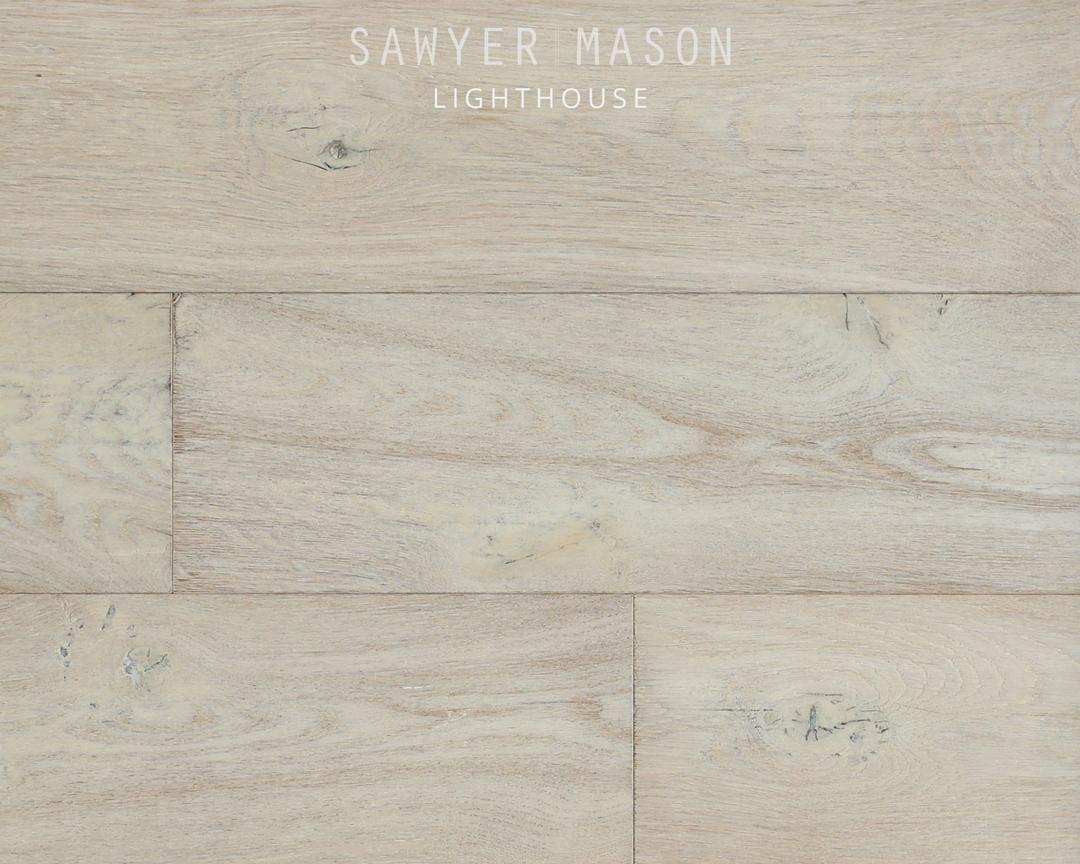 grey-wood-flooring-lighthouse-wide-plank