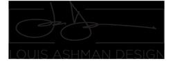 louis ashman design