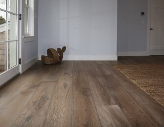 wide plank prefinished-hardwood-floor-madaket