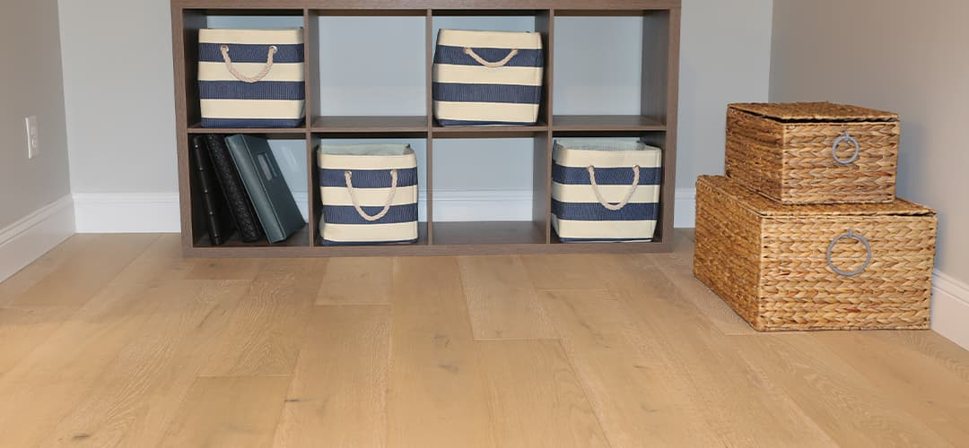 The Most Durable Wood Floors Dune Plank Floors