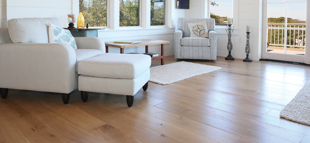 prefinished wide-wood-plank-flooring-sconset