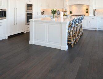 prefinished hardwood-wide-plank-flooring-tremont