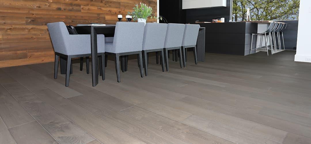 hardwood-wide-wood-plankf looring-madison
