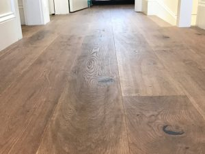 hardwood wide plank engineered oiled