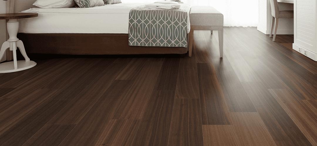 Huntington Quarter Sawn Wide Plank Floors