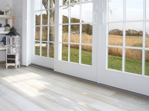 prefinished wide plank flooring lighthouse