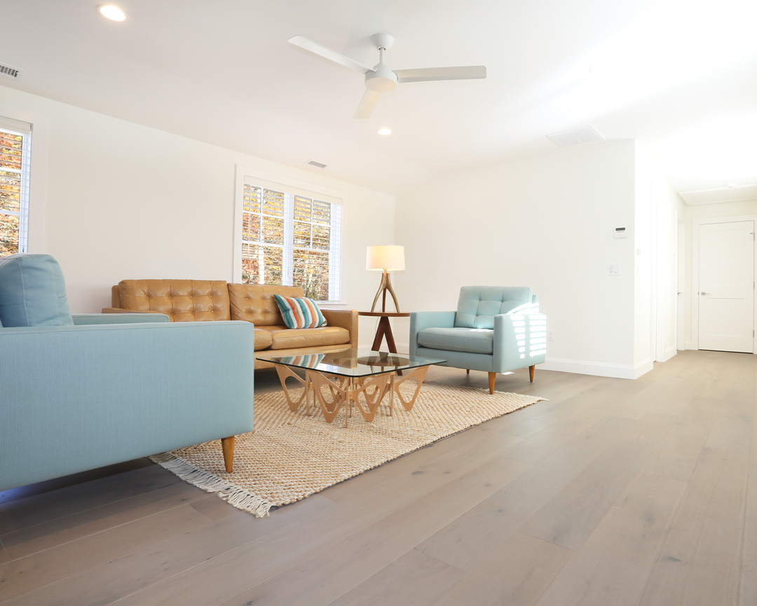 wide plank prefinished-hardwood-flooring-fogg