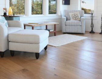 prefinished wide-wood-plank-flooring-sconset
