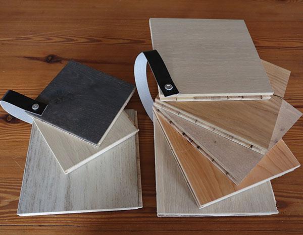 Sawyer Mason Designer Strap Sets