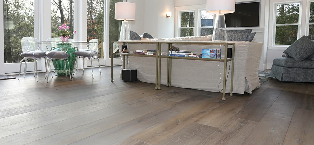 prefinished-wide-wood-plank-flooring