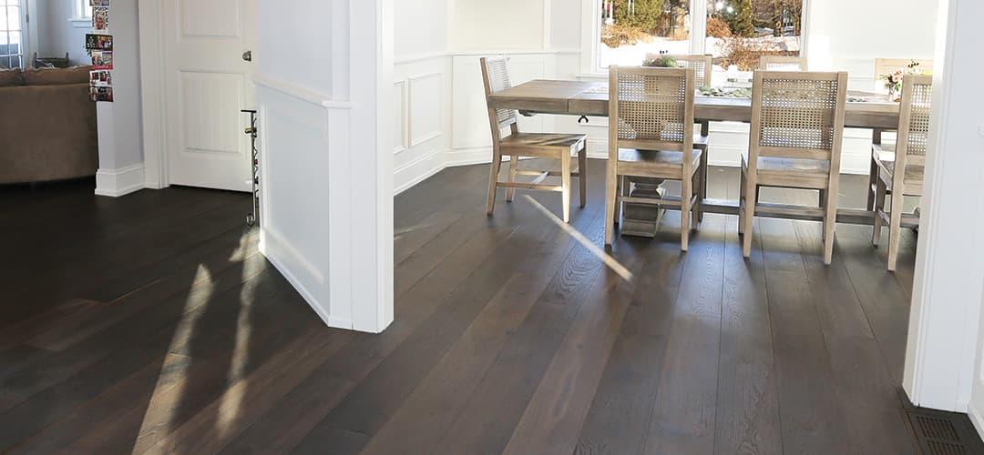 hardwood-wide-plank-flooring-tremont