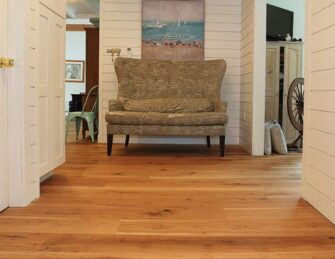 prefinished hardwood-wide-plank-flooring