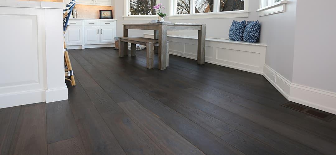 prefinished wide-wood-plank-flooring-tremont