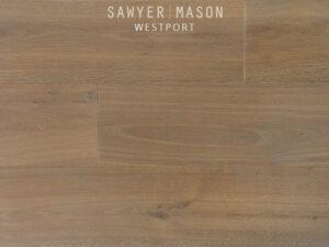 wide plank wood floors westport