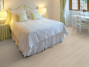 Newport Structured Wide Plank Flooring