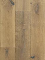 Copley Wide Plank Floors