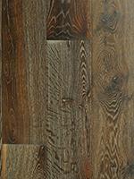 Esplanade Wide Plank Floors