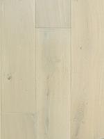 Fogg Wide Plank Floors