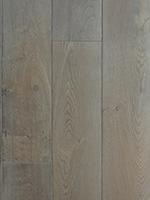 Madison Wide Plank Floors