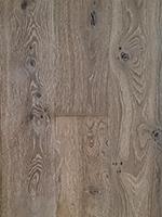 Miacomet Wide Plank Floors