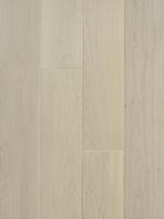 Mist Wide Plank Floors