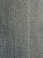 Monomoy Wide Plank Floors