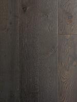 Newbury Wide Plank Floors