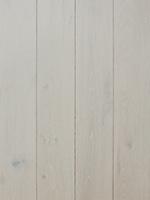 Newport Wide Plank Floors