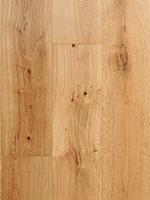 Sconset Wide Plank Floors