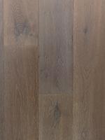 Westport Wide Plank Floors