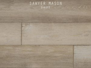 Structured Wide Plank Flooring Sawyermasoncom