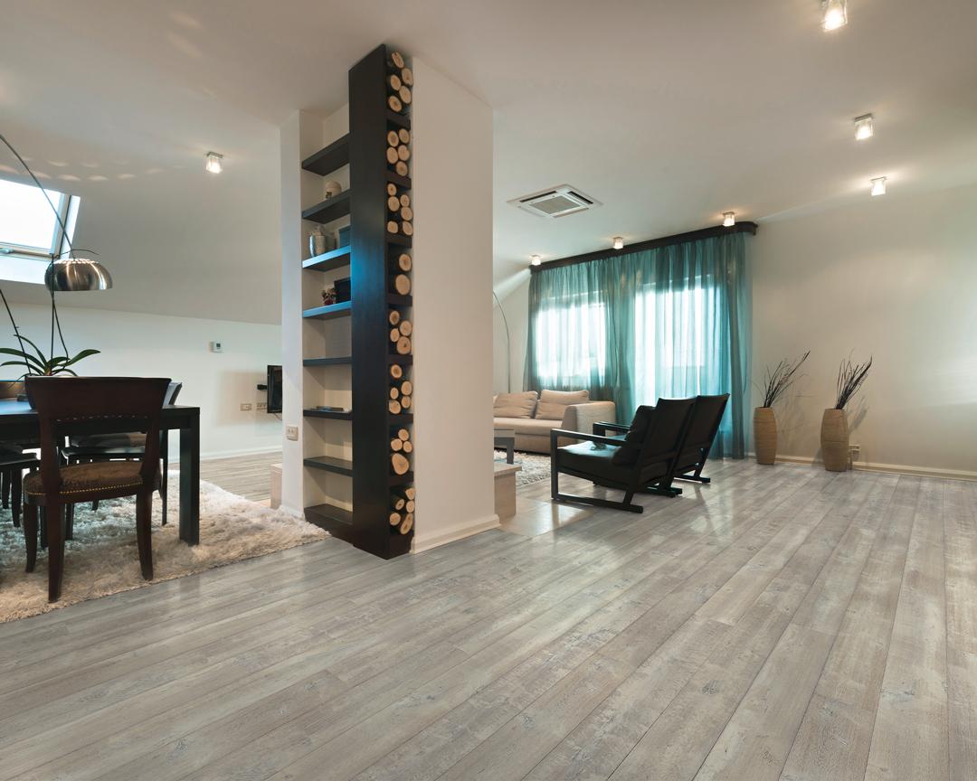 Drift Wide Plank Hardwood Flooring Sawyer Mason