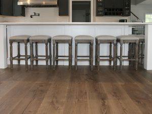 Sawyer Mason Napa Rustic Flooring