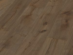 Sawyer Mason Structured Wide Plank Flooring - Menlo Rustic Wood Flooring