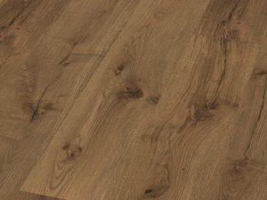 Sawyer Mason Napa Structured Wide Plank Rustic Flooring