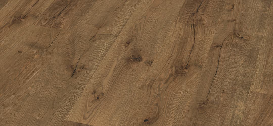 Napa Rustic Flooring Sawyer Mason Structured Wide Plank