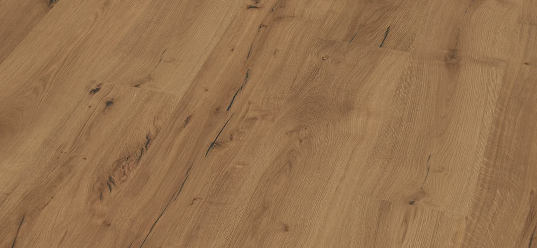 Sawyer Mason Vallejo Structured Wide Plank Rustic Wood Floors