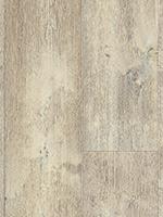 Sawyer Mason Drift Structured Wide Plank Hardwood Flooring