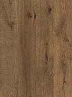 Sawyer Mason Vintage Napa Structured Wide Plank Floors